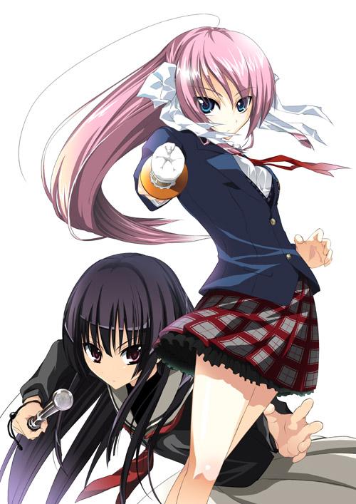 Manga Sinakoiyokoku13_h
